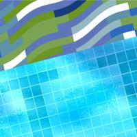 Pool_2_ways.jpg